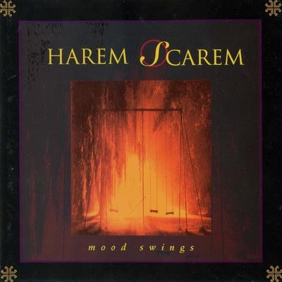 harem_scarem_mood-swings