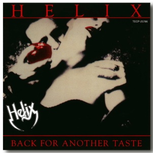 Helix_-_Back_For_Another_Taste